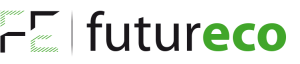 futureco-consultores-energeticos-h2
