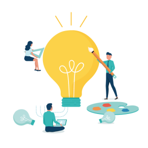 idea-proyectos-internacionales
